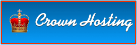 crownhosting-logo