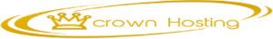 Web Hosting Providers by Crown Hosting