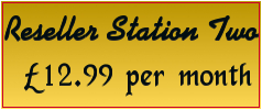 reseller-station2