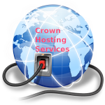 Crown Hosting World